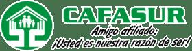 logo CAFASUR